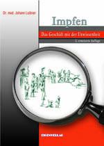 IMPFEN - Das Geschäft mit der Unwissenheit