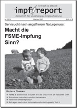 i_report