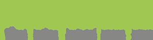 AEGIS Österreich Logo