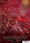 cover-impuls-q4-16