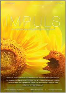 Impuls Q3/2016 Einzelheft